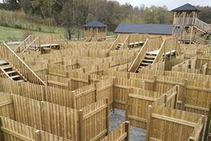 drewniany-2