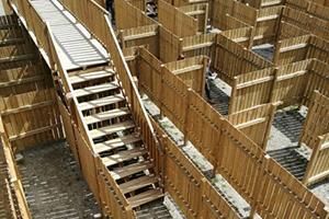drewniany-1