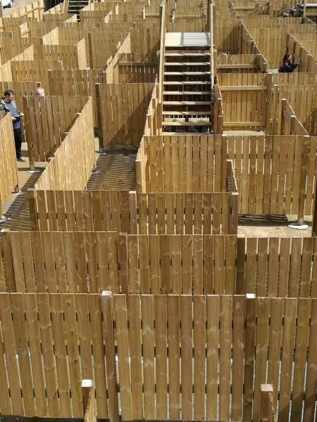 drewniany-8