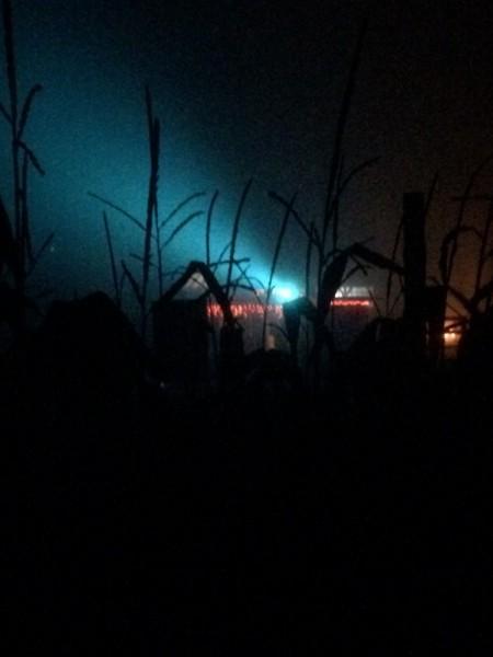 impreza-nocna-8
